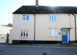 Terraced House To Let Williton Taunton Somerset TA4