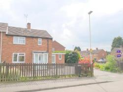 Semi Detached House To Let  Leicester Leicestershire LE2