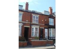 Terraced House To Let  SHEFFIELD South Yorkshire S7