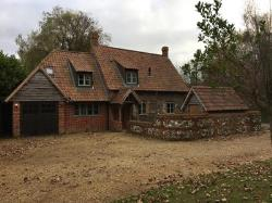 Other For Sale Ringland Norwich Norfolk NR8
