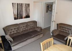 Semi Detached House To Let  Norwich Norfolk NR2