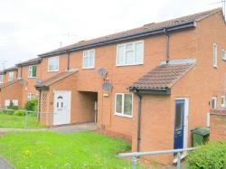 Flat To Let Glen Parva Leicester Leicestershire LE2