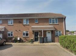 Terraced House To Let  Hayling Island Hampshire PO11