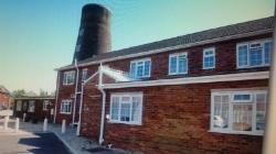 Flat To Let Upwell Wisbech Norfolk PE14