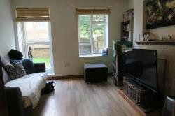 Flat To Let  South Ockendon Essex RM15