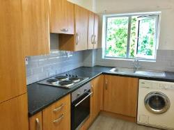 Flat To Let Eaglescliffe Stockton-on-Tees Cleveland TS16