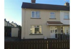 Terraced House To Let  BELFAST Antrim BT5