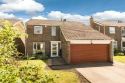 Detached House For Sale Hutton Henry Hartlepool Durham TS27