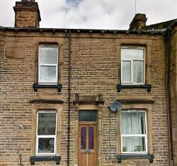 Terraced House To Let Morley Leeds West Yorkshire LS27