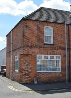 Other To Let  Sleaford Lincolnshire NG34