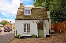 Room To Let  Ely Cambridgeshire CB7