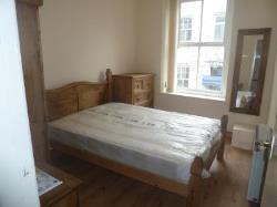Flat To Let  Dalton-in-Furness Cumbria LA15