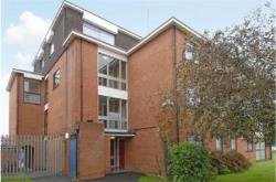 Flat To Let 136 Oxford Road Reading Berkshire RG1