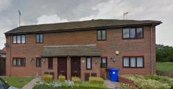 Flat To Let  Stoke-on-Trent Staffordshire ST3