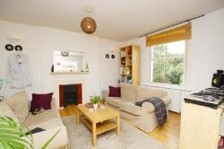 Flat To Let  London Greater London SW2