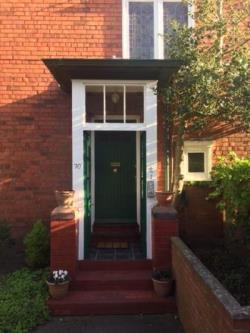 Flat To Let West Kirby Wirral Merseyside CH48