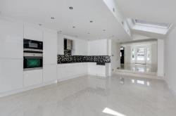 Terraced House To Let  London Greater London SW6