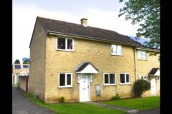 Terraced House To Let Milton-under-Wychwood Chipping Norton Oxfordshire OX7