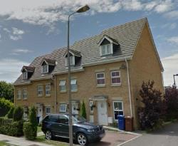 Other To Let  Purfleet Essex RM19