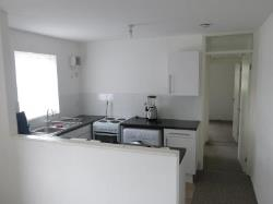 Flat To Let  TILBURY Essex RM18