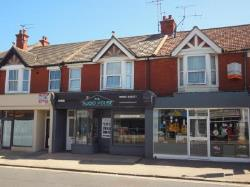 Commercial - Other For Sale  Worthing West Sussex BN11