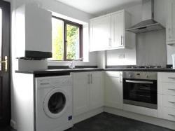 Other To Let New Whittington Chesterfield Derbyshire S43