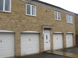 Other To Let Sapley Huntingdon Cambridgeshire PE28