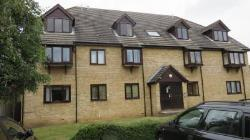 Flat For Sale 55 Bond Road Surbiton Surrey KT6