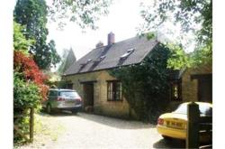 Other To Let  CHIPPING CAMPDEN Gloucestershire GL55