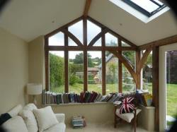 Other For Sale Thorncombe Chard Somerset TA20