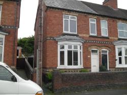 Terraced House For Sale Lye Stourbridge Worcestershire DY9