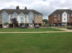Flat For Sale Larkfield Aylesford Kent ME20