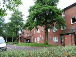Flat To Let  Wolverhampton West Midlands WV2