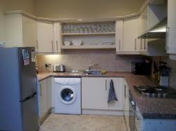 Flat To Let  Meadowfield Durham DH7