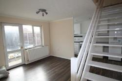 Flat To Let  Manchester Greater Manchester M12