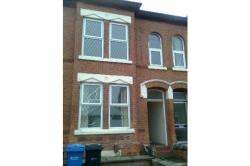 Flat To Let  STOCKPORT Greater Manchester SK2