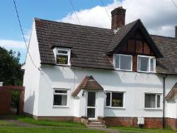 Terraced House For Sale Llandarcy Neath Glamorgan SA10