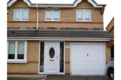 Detached House To Let Whiston Prescot Merseyside L35