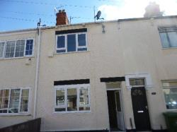 Terraced House To Let  Grimsby Lincolnshire DN32