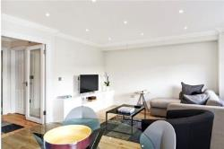 Flat To Let  South Kensington Greater London SW7