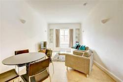 Flat To Let  St John's Wood Greater London NW8