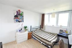 Room To Let  Chiswick Greater London W4