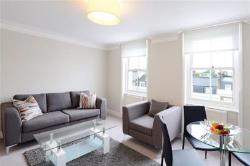 Flat To Let  High Street Kensington Greater London W8