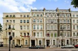 Flat To Let  Gloucester Road Greater London SW5