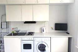 Flat To Let  West Kensington Greater London W14