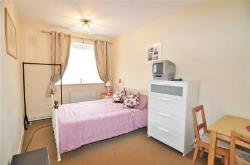 Room To Let  Notting Hill Greater London W11