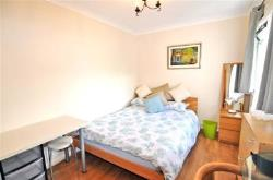 Room To Let  Brook Green Greater London W14