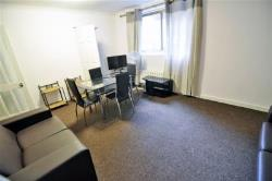 Flat To Let  Kensington Greater London SW5