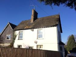 Flat For Sale  Honiton Devon EX14