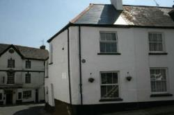 End Terrace House For Sale  Ottery St Mary Devon EX11